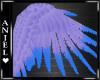 Ae Leela Wings