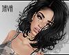 -J- Aniya black