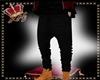 llKNZ*Pants black