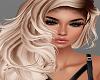 H/Cimona Blonde Streaks