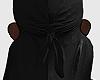 Black Durag