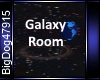 [BD]GalaxyRoom