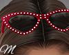m: Diamonds Glasses RH