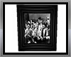 rempetes frame (6)