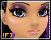 !F] Oriental Skin