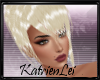 KL Platinum Fair Lady