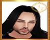 Cabelo/Hair/Centaurus