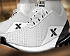 X.BOXING shoes 2