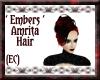 {EC}Embers Amrita Hair