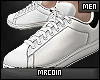 🔻Roger Sneakers