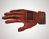 Glove ~ Parkour ~