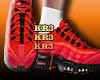 Shoe v2