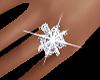 Wedding Diamond Ring