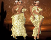 Tyra ~ Gold RLL