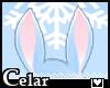 |C| Flæk Ears