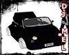 Black Car (Action)