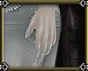 ~E- Ophelia Hands