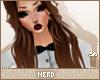 ☮ Avril;Frappuccino