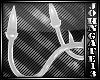Alien PvC Head Drill