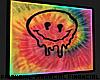 LIT Neon Canvas