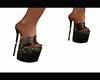 heaven's touch  heels