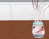 Feather Change Animated