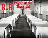[R.K] MENTAL HOSPITAL