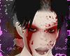 bloodface