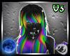 Mystic Light Hair V3