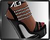 Furiosa Shoe