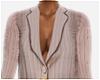 Mia | Suit RL