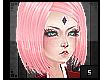 ' Sakura TLM Hair~