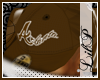 [HE]K.O.J.6|Fitted