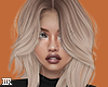 D. Happ Blonde