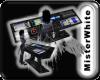 [MRW] Lair Control Unit