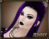 *J Purple Lydea
