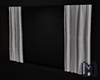COZY Animated Curtains