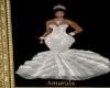 D! Custom Amalara pic