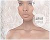 J | Alyssa white