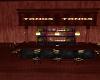 Tonks Bar