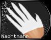 !N! White Gloves