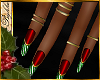 I~24KRings/Candy Elf