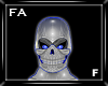 (FA)NinjaHoodF Blue2