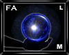 (FA)HandOrbML Blue