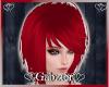 ~G~ Ronnie - Hair V6