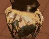 etruskian vase1