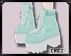 Cz!!Boots V.4