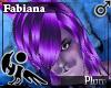 [Hie] Fabiana plum