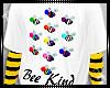 [TFD]Bee King M