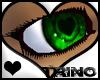 .[Trino]. Love Green F